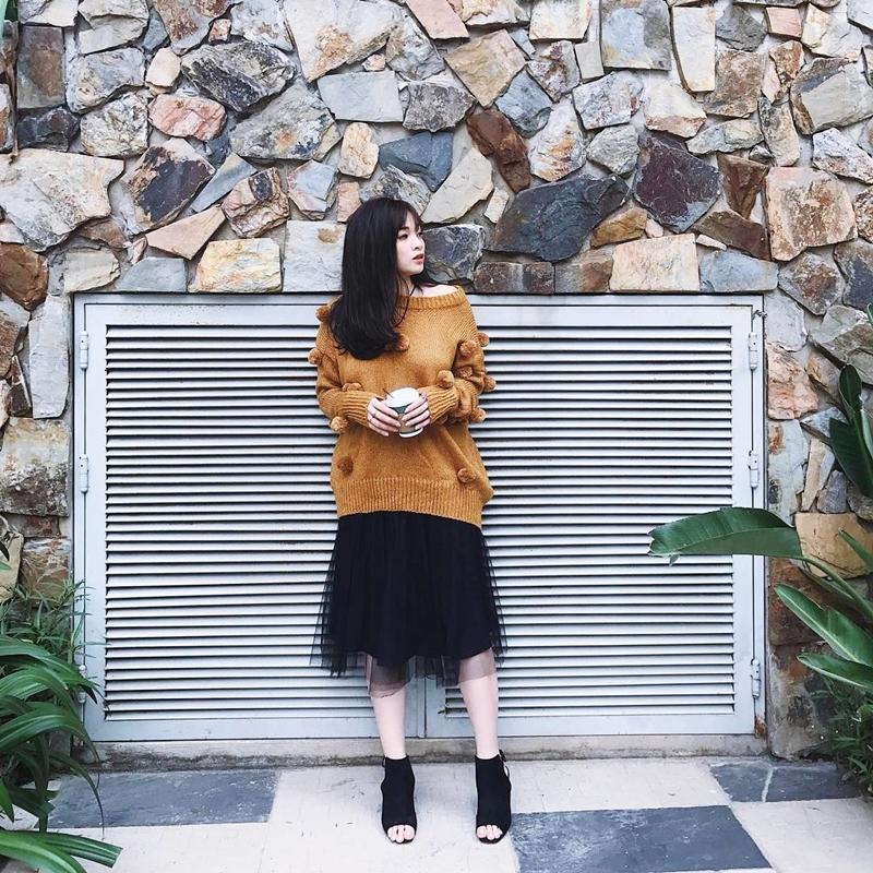 20171111_street_style_fashionista_viet_deponline_02