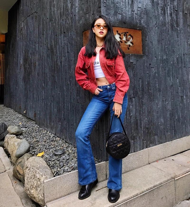20171111_street_style_fashionista_viet_deponline_03