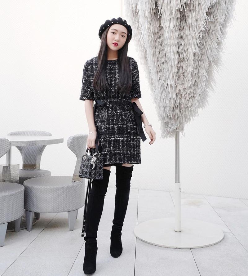 20171111_street_style_fashionista_viet_deponline_04