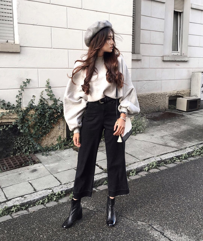 20171111_street_style_fashionista_viet_deponline_05