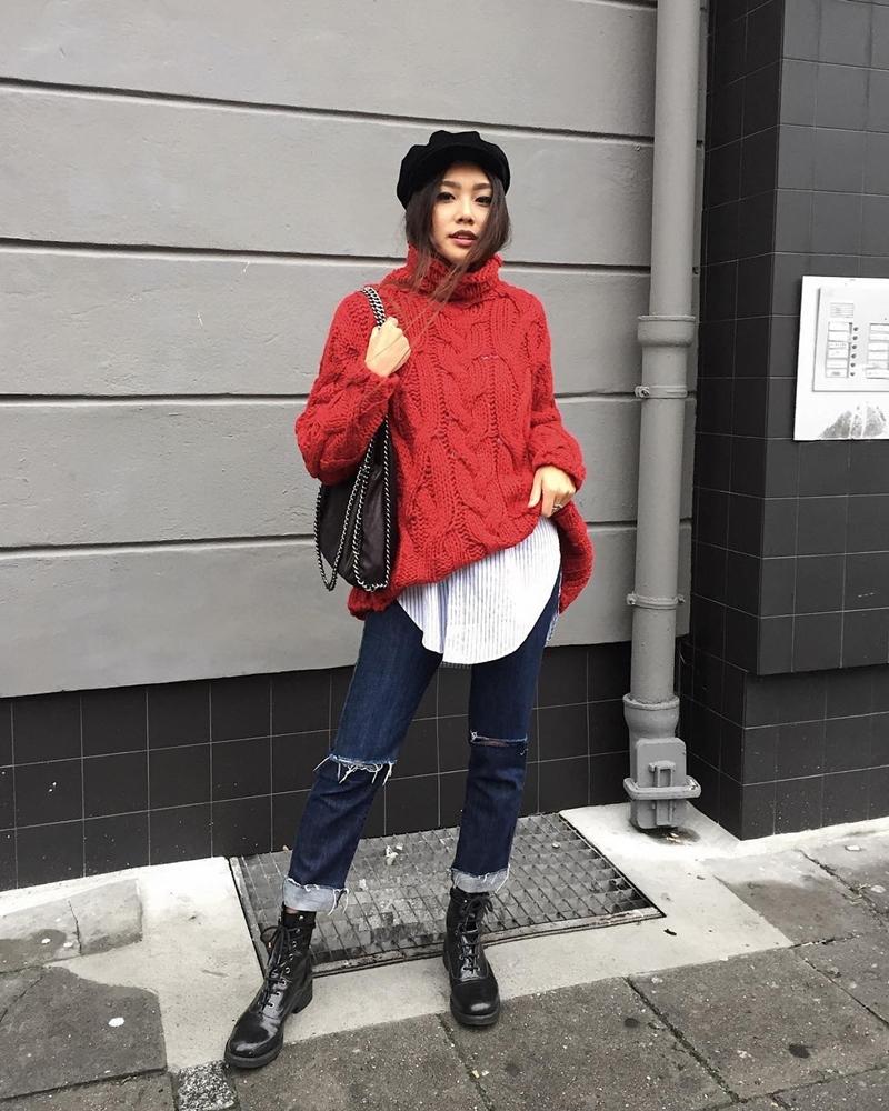 20171111_street_style_fashionista_viet_deponline_06