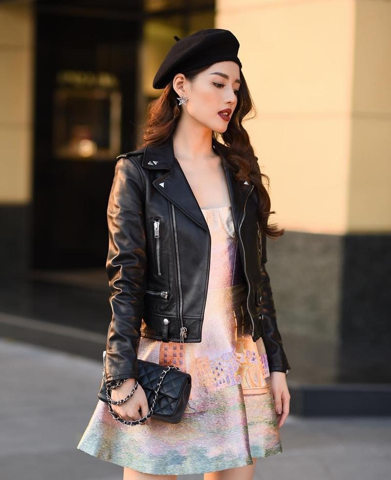 20171111_street_style_fashionista_viet_deponline_08