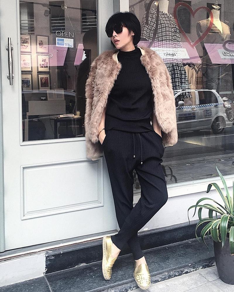 20171111_street_style_fashionista_viet_deponline_09