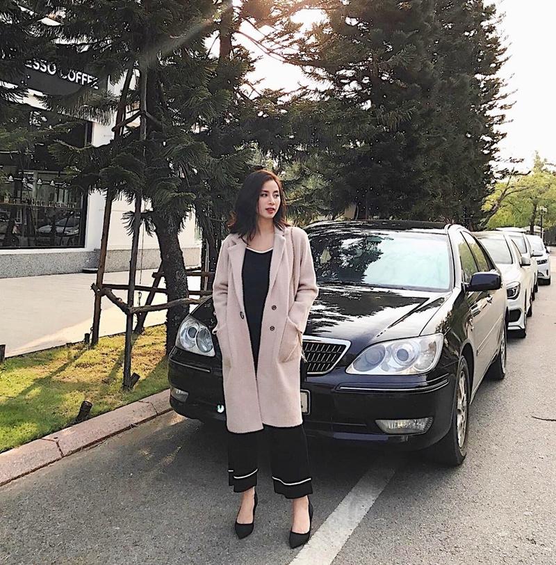 20171111_street_style_fashionista_viet_deponline_10