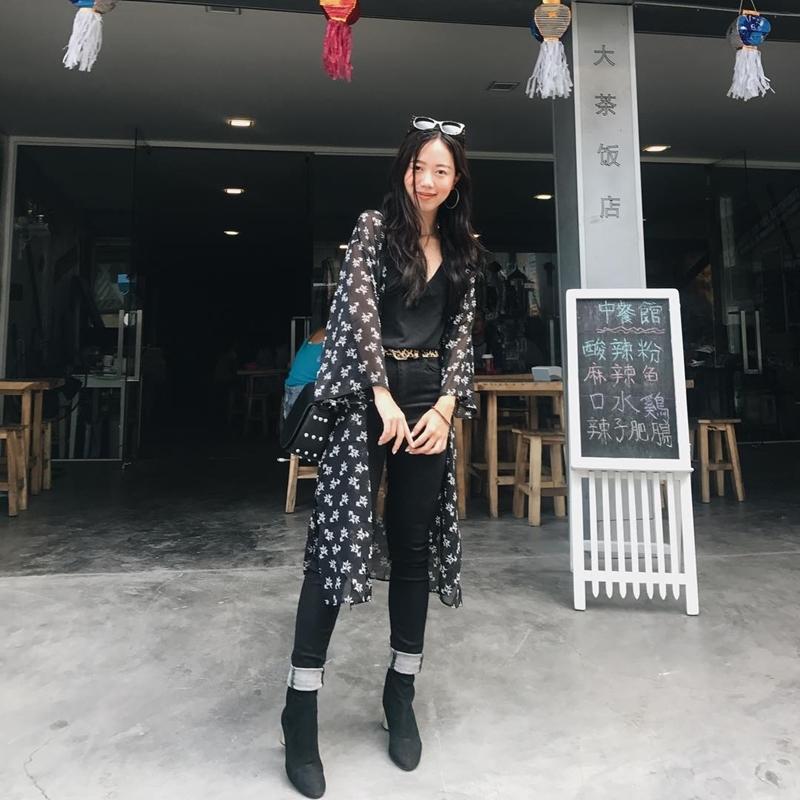 20171111_street_style_fashionista_viet_deponline_11