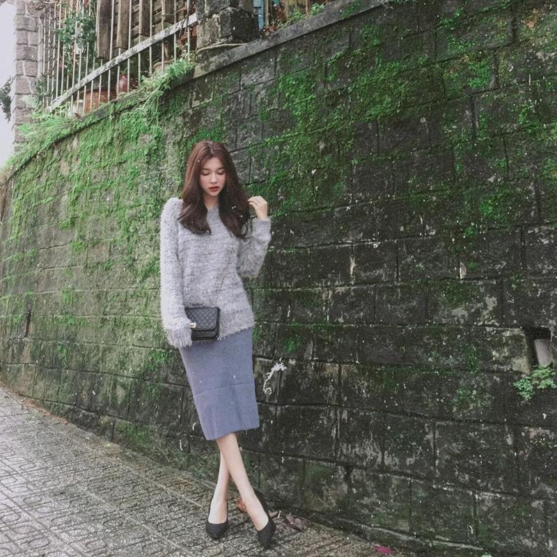 20171111_street_style_fashionista_viet_deponline_12