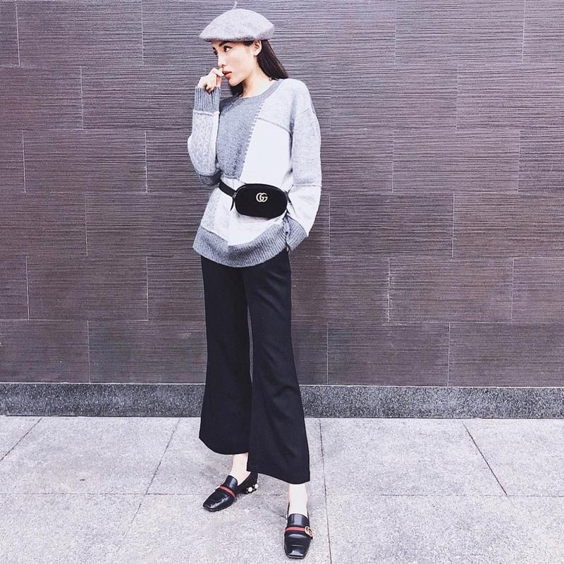20171311_street_style_my_nhan_viet_deponline_01