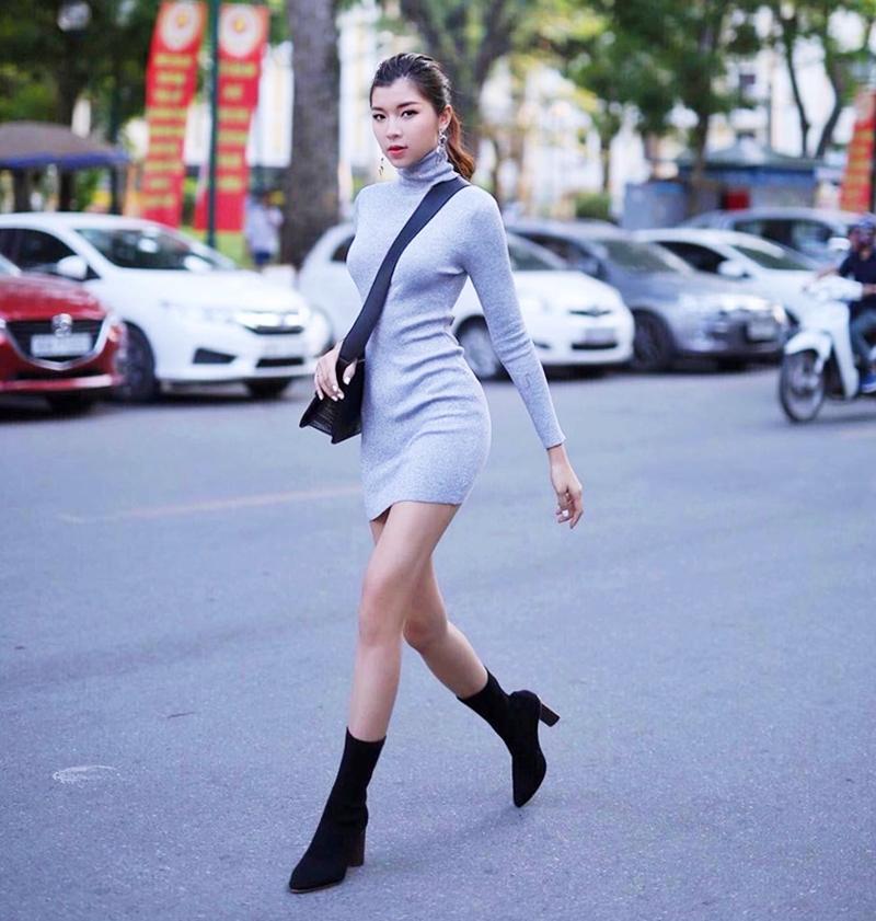 20171311_street_style_my_nhan_viet_deponline_03