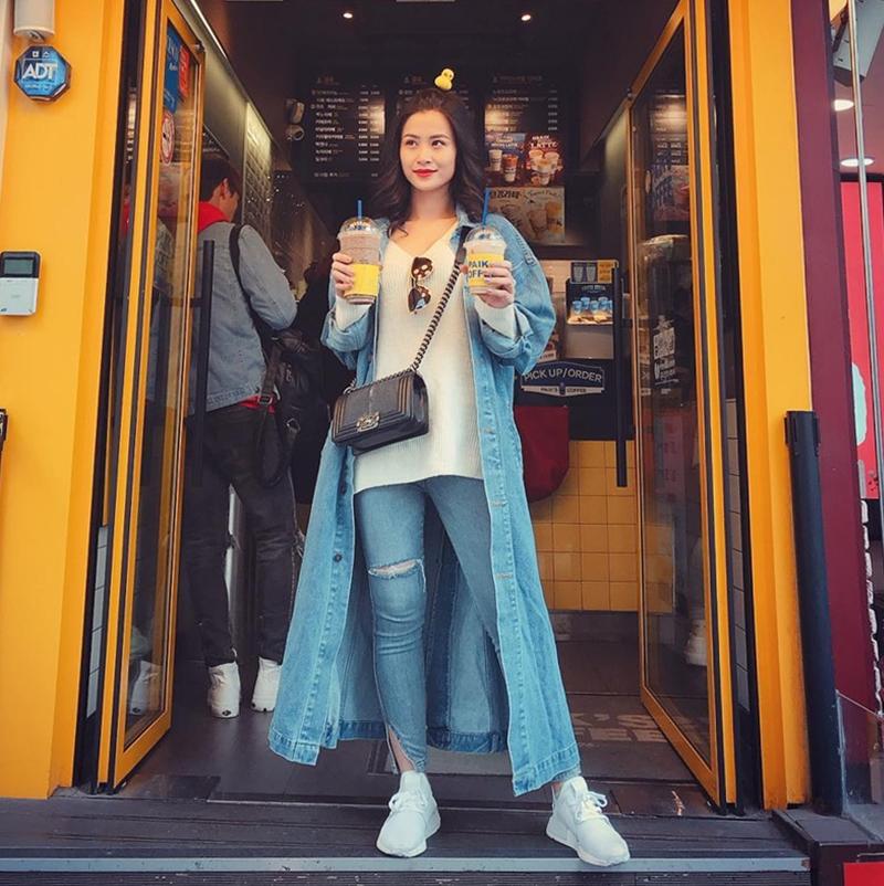20171311_street_style_my_nhan_viet_deponline_12