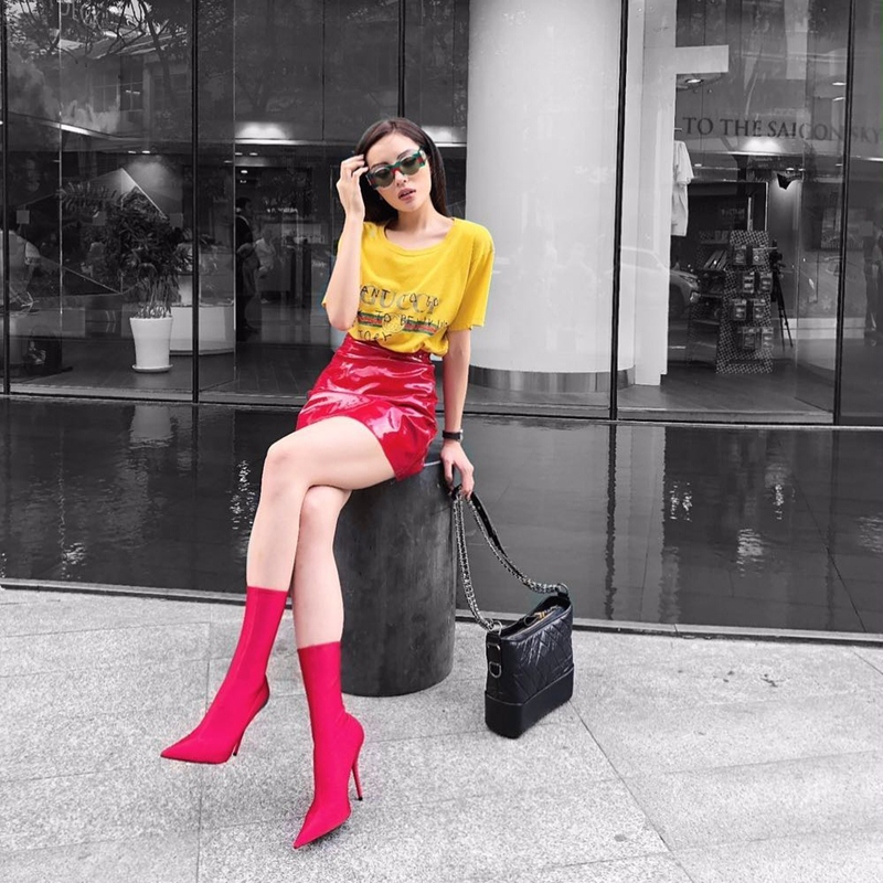 20172011_street_style_my_nhan_viet_deponline_01a