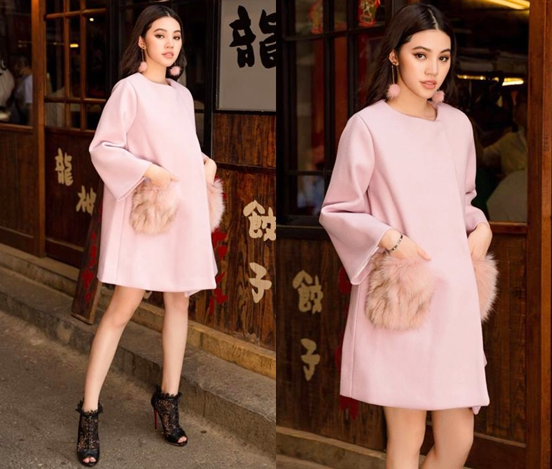 20172711_street_style_my_nhan_viet_deponline_03