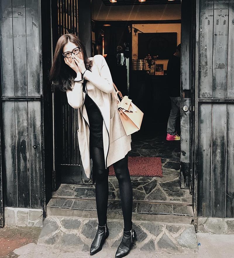 20172711_street_style_my_nhan_viet_deponline_05