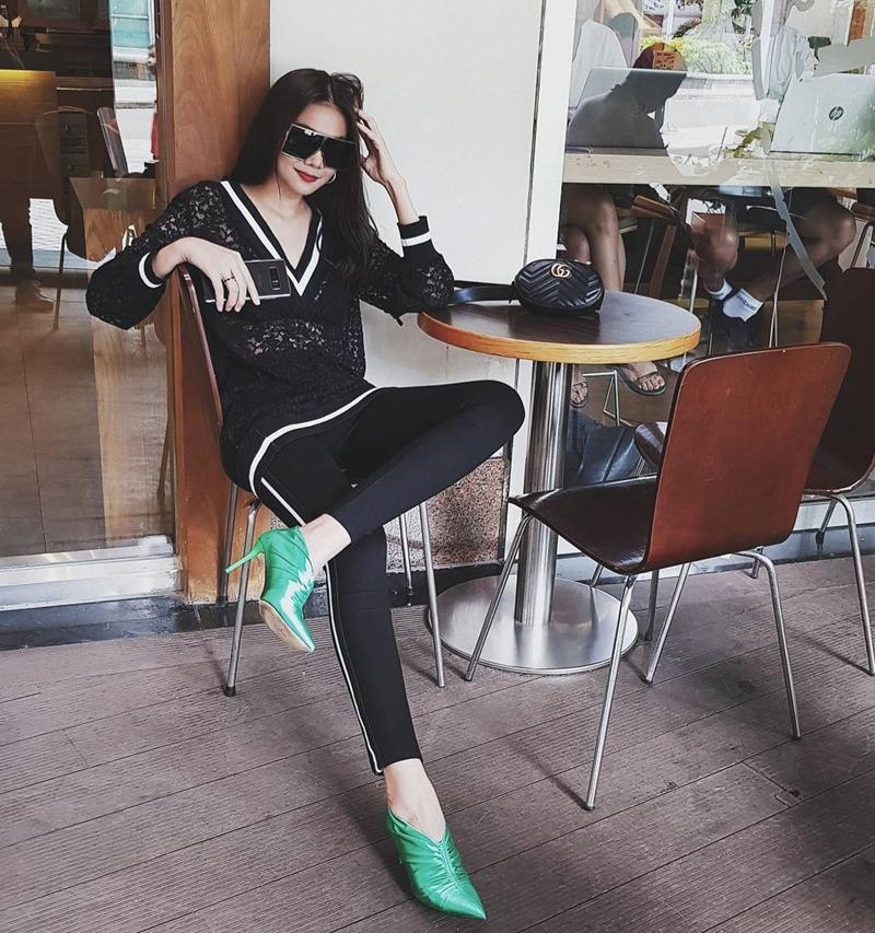 20172711_street_style_my_nhan_viet_deponline_09