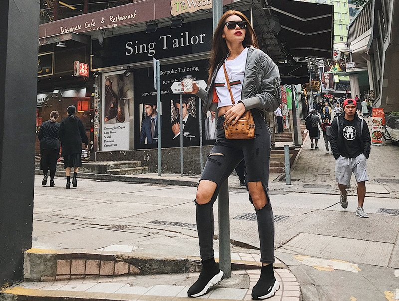 20172711_street_style_my_nhan_viet_deponline_10