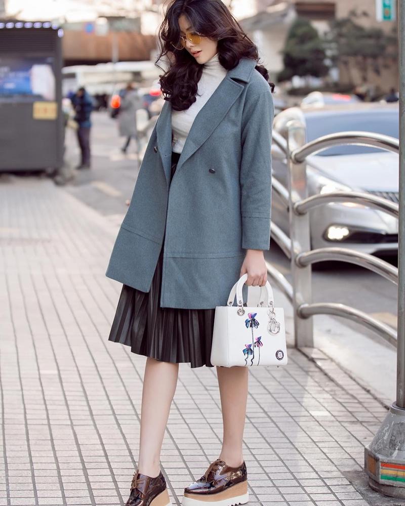 20172711_street_style_my_nhan_viet_deponline_11