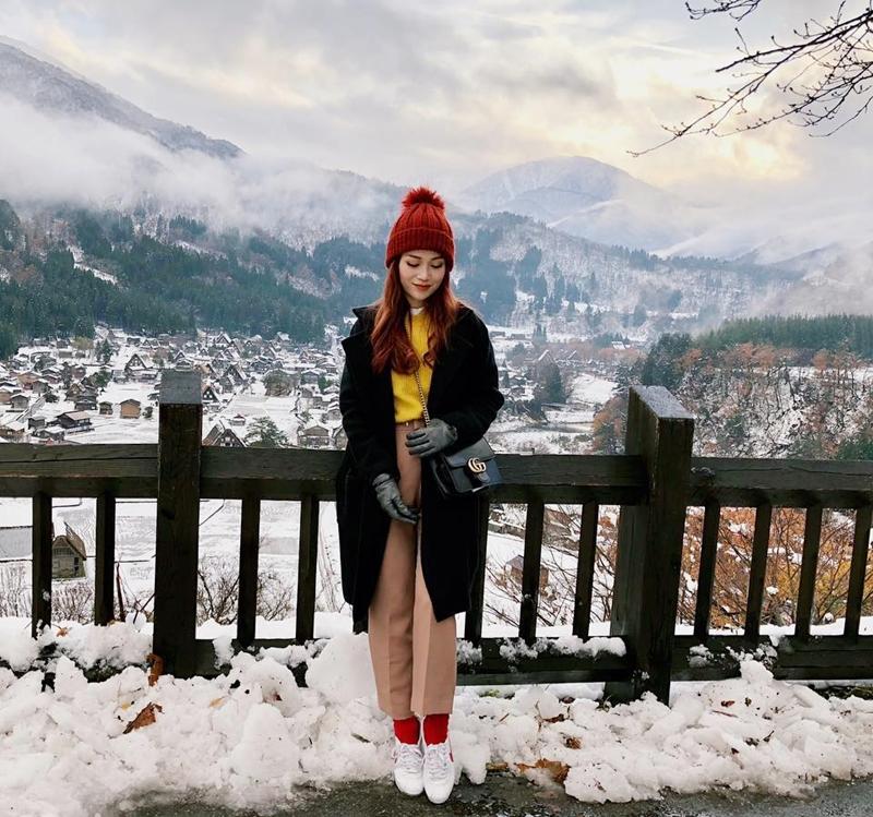 20172711_street_style_my_nhan_viet_deponline_14