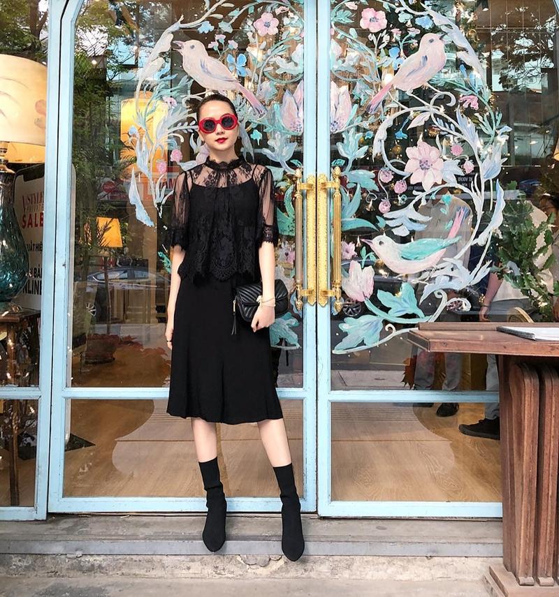 20172711_street_style_my_nhan_viet_deponline_15