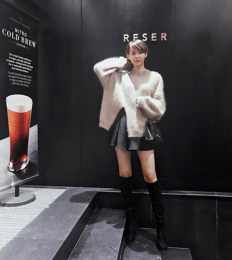 20172711_street_style_my_nhan_viet_deponline_17