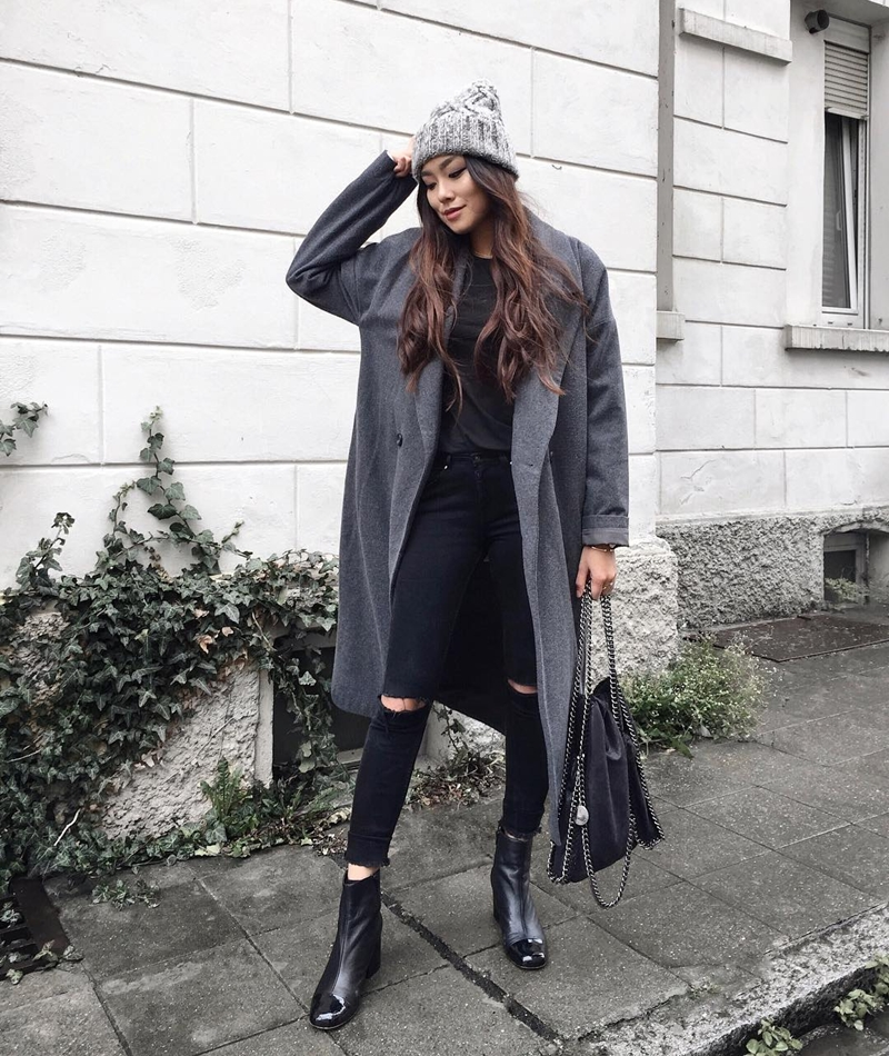 20172911_street_style_fashionista_viet_deponline_01