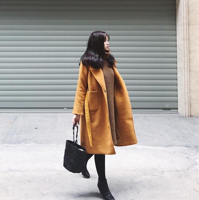 20172911_street_style_fashionista_viet_deponline_02
