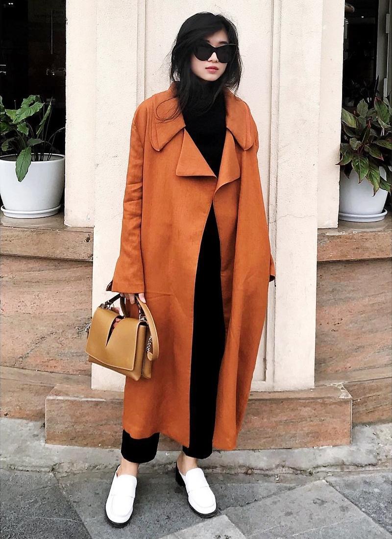 20172911_street_style_fashionista_viet_deponline_03