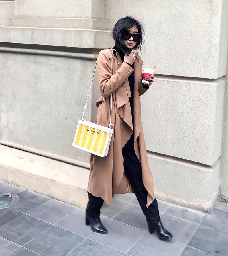 20172911_street_style_fashionista_viet_deponline_04