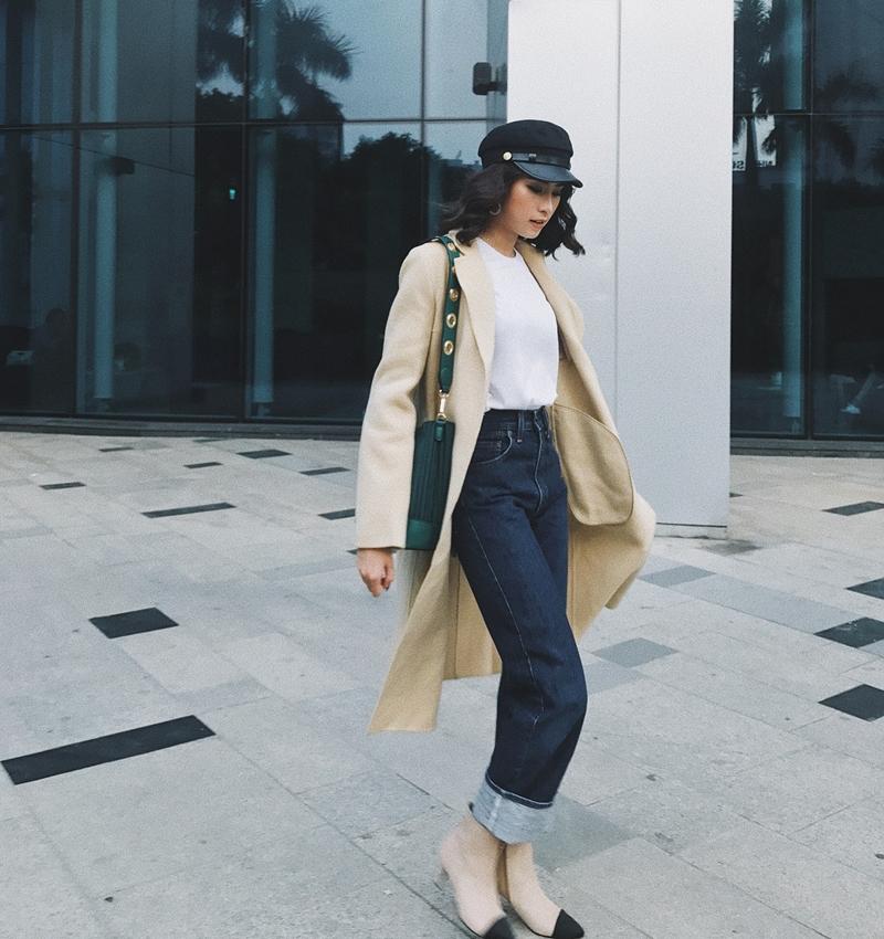 20172911_street_style_fashionista_viet_deponline_06