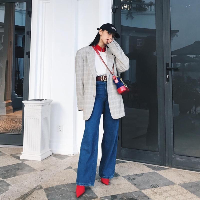 20172911_street_style_fashionista_viet_deponline_09