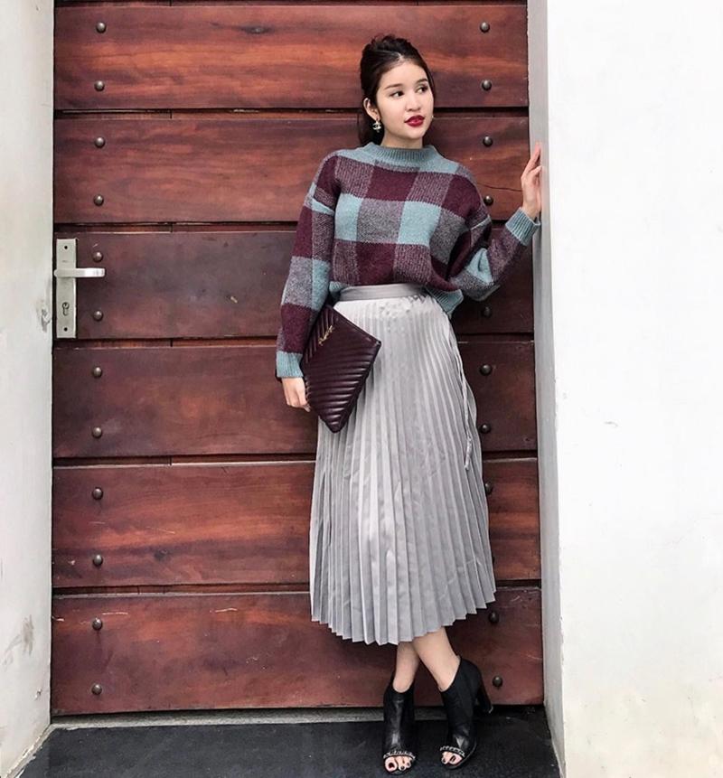 20172911_street_style_fashionista_viet_deponline_10