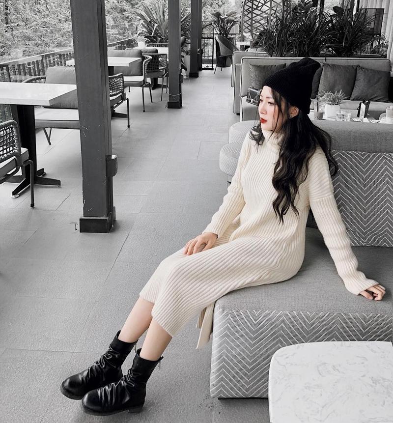 20172911_street_style_fashionista_viet_deponline_15