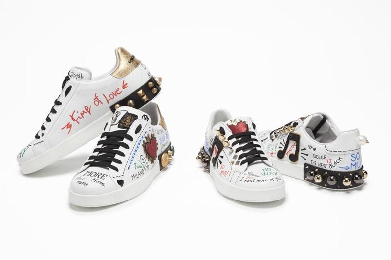 dolce_gabbana_sneakers_fw17-18_gruppo-1