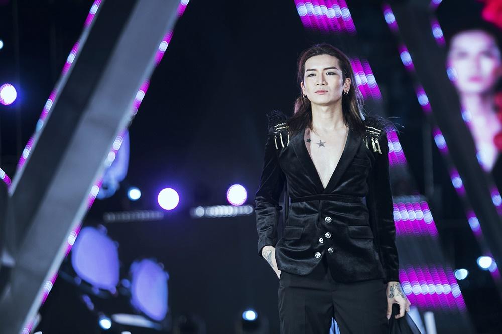 BB Trần