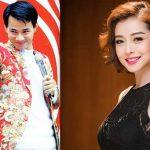 Đêm Việt Nam 6: Jenifer Phạm đón Noel cùng Xuân Bắc