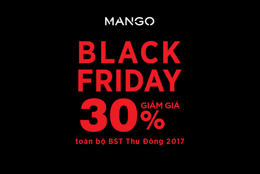 mango-black-friday-banner