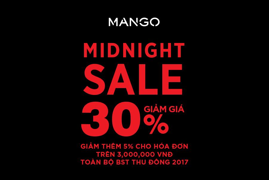 mango-midnight-sale-banner