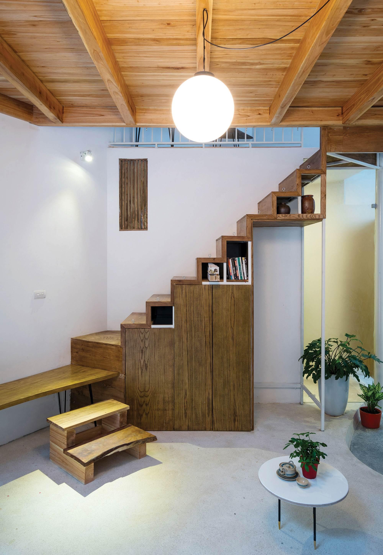pet-house-8