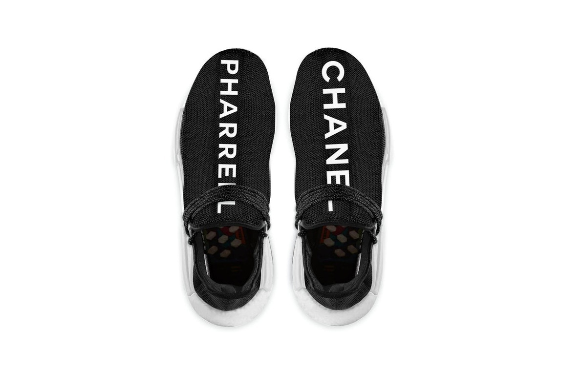 pharrell-x-chanel-x-adidas-nmd-human-race