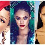 Kinh doanh giỏi như vậy, bảo sao Rihanna chấp nhận gác lại sự nghiệp âm nhạc đỉnh cao