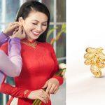 Học lỏm Quỳnh Anh Shyn, Min, Khổng Tú Quỳnh cách chọn phụ kiện tạo phong cách riêng