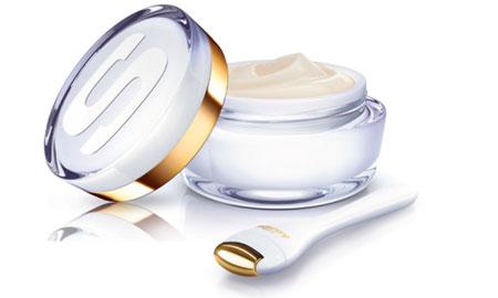 Sisleya L'Integral Eye & Lip Contour Cream – Tuyệt phẩm trẻ hóa vùng da quanh mắt và môi