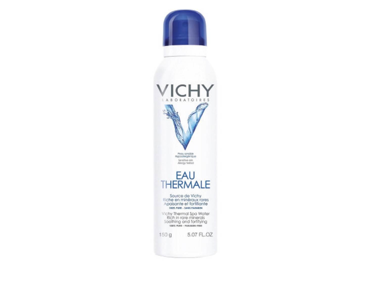 vichy-thermal-spa