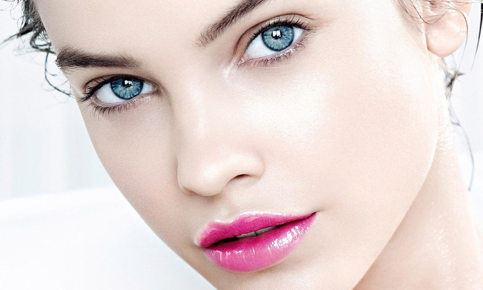 6 loại kem mắt giúp loại bỏ nếp nhăn và quầng thâm hiệu quả