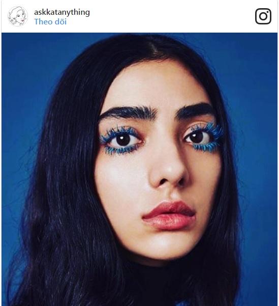 mascara-mau-sac-deponline4