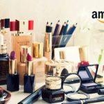 Những sản phẩm làm đẹp được yêu mến nhất trên trang web mua sắm Amazon