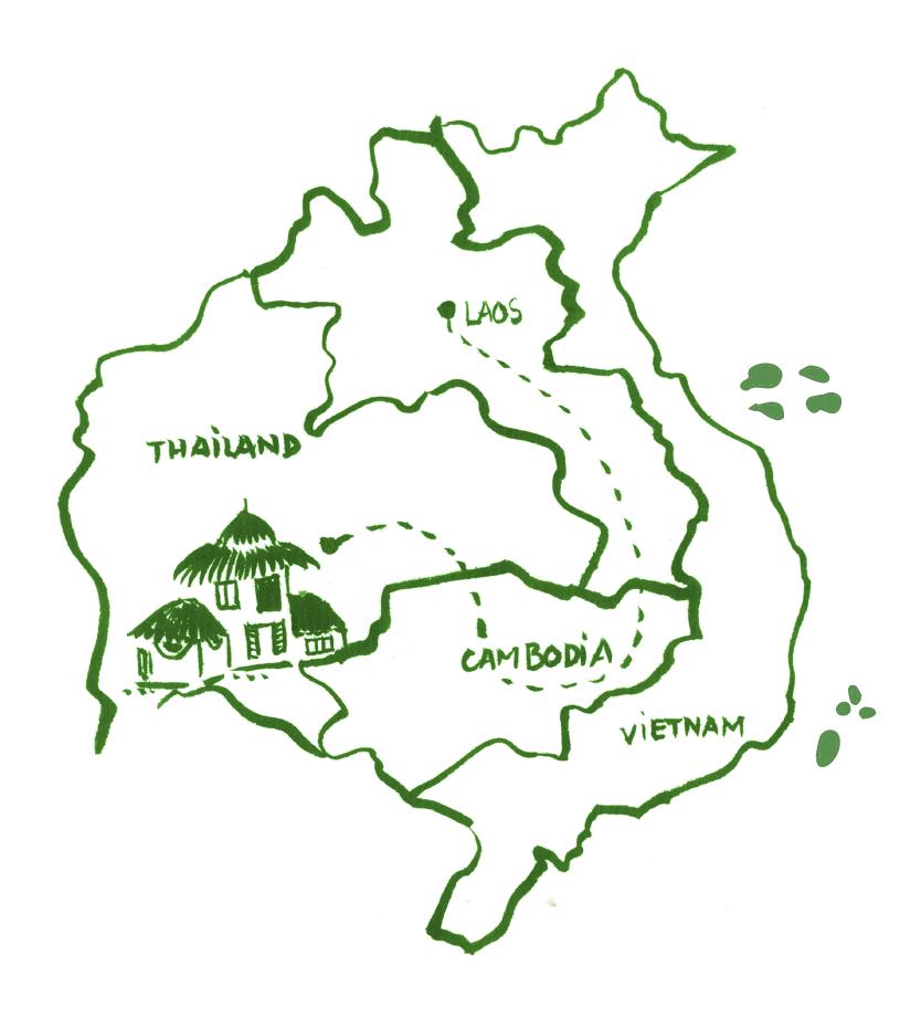 Bản đồ Việt Name