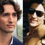 Đây chính là lý do khiến hội chị em chết mê chết mệt Thủ tướng Canada