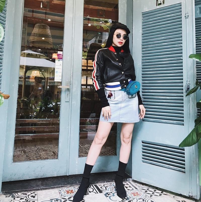 20170412_street_style_my_nhan_viet_deponline_04