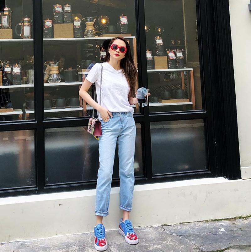 20170412_street_style_my_nhan_viet_deponline_07