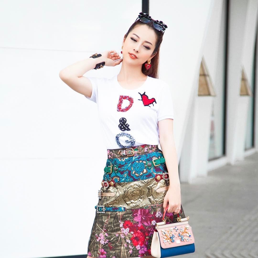 20170412_street_style_my_nhan_viet_deponline_17