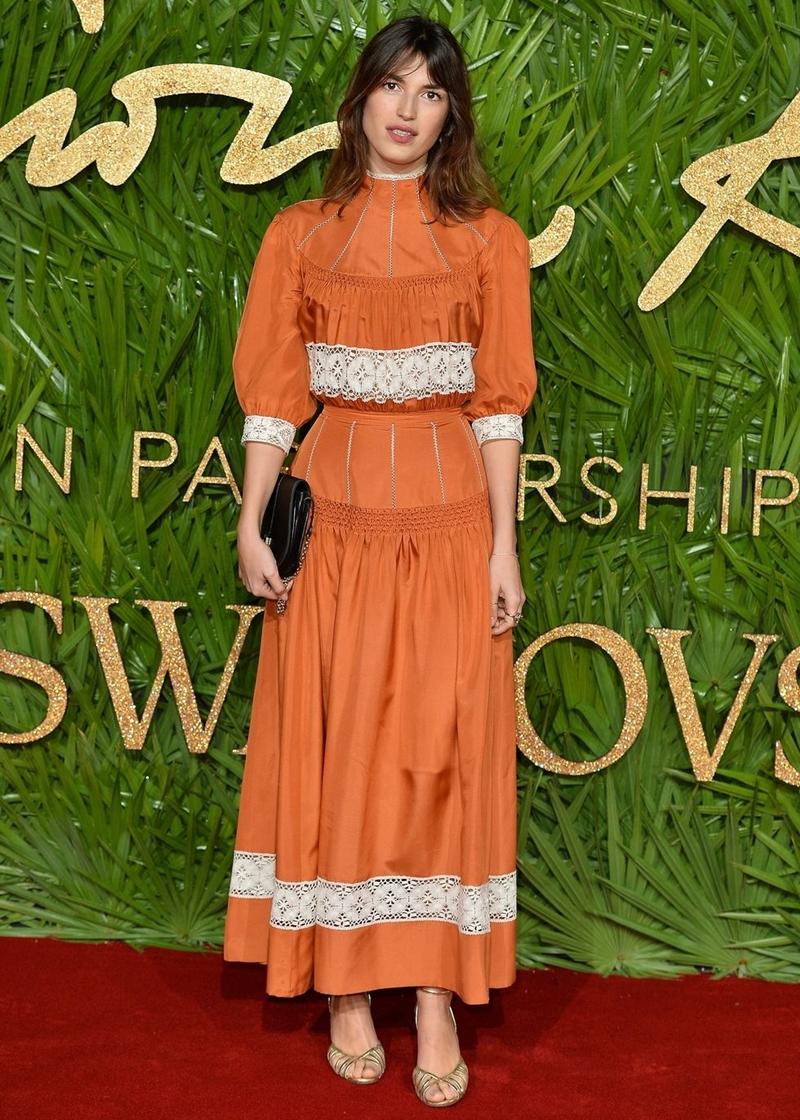 20170612_tham_do_british_fashion_awards_2017_deponline_09